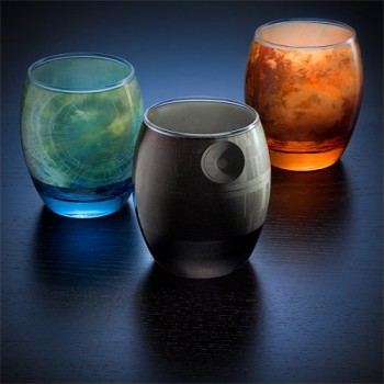 Star-Wars-Planetary-Gift-Set-500x500