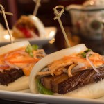 News: Nine Dragons and Morimoto Asia Celebrate Chinese New Year with Special Menu Offerings