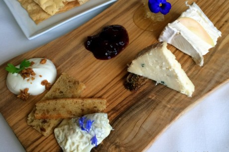 Cheese-Board-Experience-Citricos_15-002