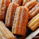 Disney Food Post Round-Up: March 13, 2016