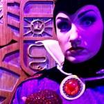 Guest Review: Club Villain at Disney's Hollywood Studios