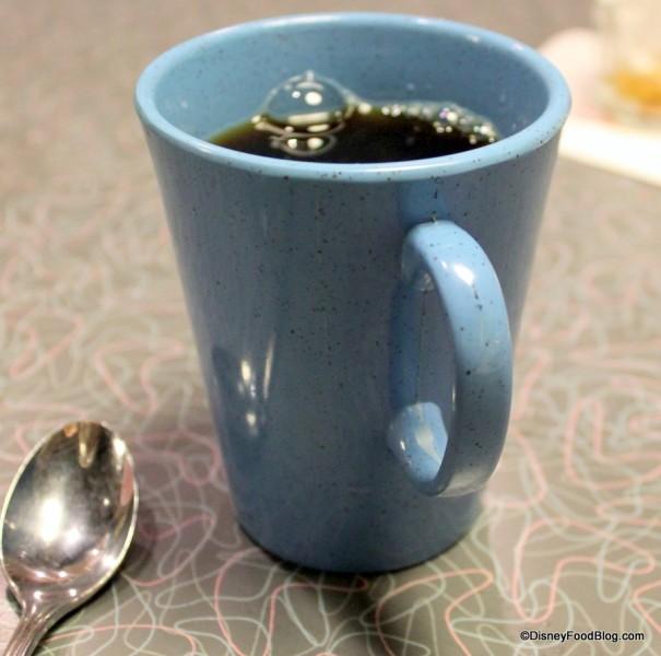 Coffee_50sPrimeTime_15-001