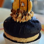 Review: The King Whoopie Pie at Everything Pop (R.I.P. King Cupcake)