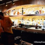 NEWS! Agave VIP Club Experience Coming to La Cava del Tequila in Epcot's Mexico!
