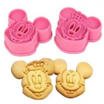 Mickey-and-Minnie-Cookie-Cutters-400x400