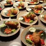 News: Menu Details for Tiffins Restaurant in Disney's Animal Kingdom