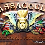 News: Sassagoula Floatworks and Food Factory at Disney's Port Orleans French Quarter Closing for Refurbishment on July 11