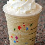 Guess Who's Back, Back Again! Smoked Butterscotch Is Back at Starbucks in Disney World!
