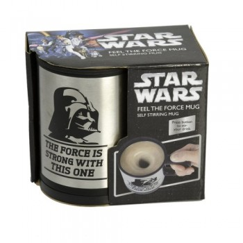 Star-Wars-Self-Stirring-Mug-500x500