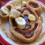 New DFB Video: Best Breakfasts in Walt Disney World