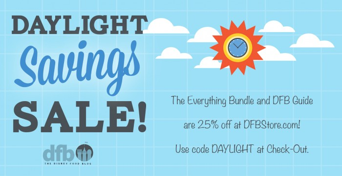 DFB Daylight Savings Day Special-02