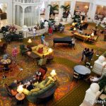 13 Disney World Hotel Rooms That Are Actually WORTH the Upgrade $$$!