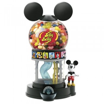 Mickey-Mouse-Jelly-Belly-Dispenser