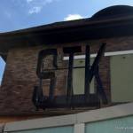 News! STK Orlando to Open May 25th in Disney Springs, Reservations Available Now