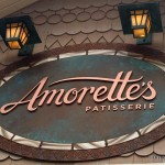 Review: Cake Decorating Experience at Amorette's Patisserie in Disney Springs