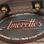 NEWS: Amorette's Patisserie in Disney World Just Raised Their Alcohol Prices