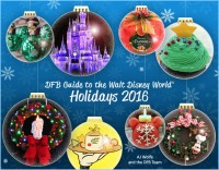2016 holiday guide cover