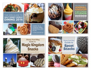 DFB-Guide-+-Snacks-Bundle-2016-Collage