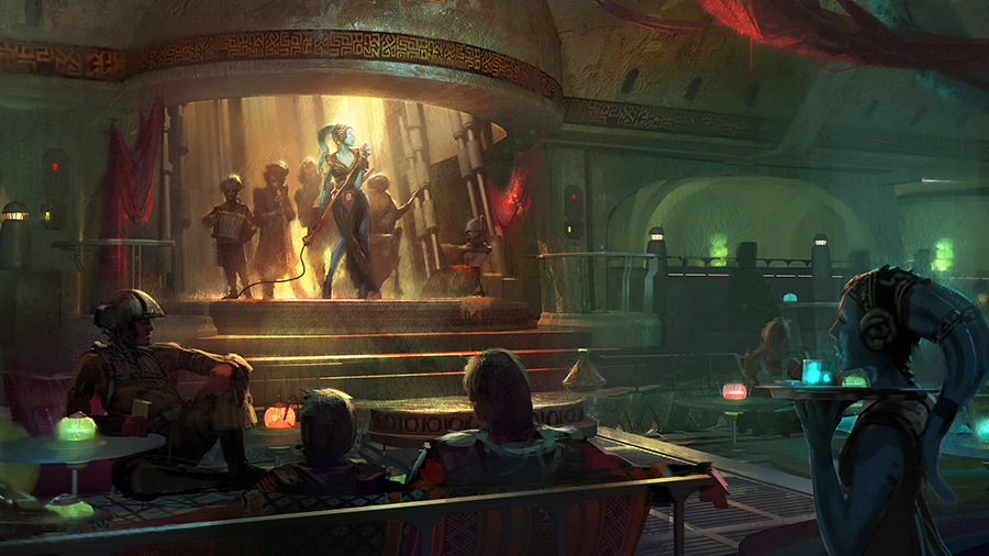 DHS-Star-Wars-Dinner-Club-Rendering-2015