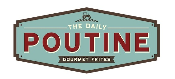 The Daily Poutine is Coming to Disney Springs May 15!
