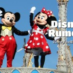 RUMOR: 2016 Disney World Free Dining Offer MAY Open For Booking Monday, April 25th