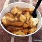 First Look and Review: The Daily Poutine in Disney Springs