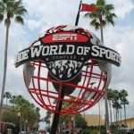 Florida's Orange County Prepares to Welcome NBA and MLS to Walt Disney World