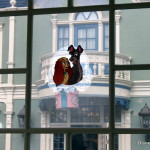 DFB Video: Hidden Secrets of Disney World Explained — Part 2!