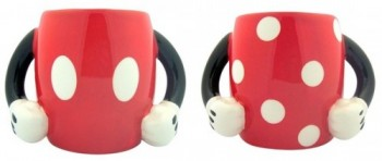 Mickey-and-Minnie-Mouse-Coffee-Mugs-500x212