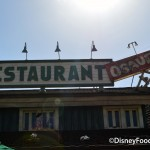 Review: Updated Menu and Premium Topping Bar at Animal Kingdom's Restaurantosaurus