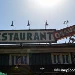 Review: Updated Menu and Premium Topping Bar at Animal Kingdom's Restaurantosaurus