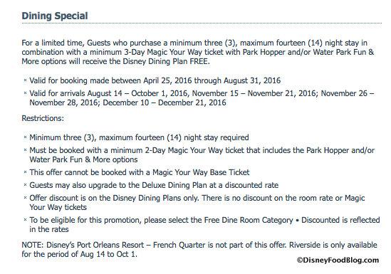 Screenshot from Air Canada Vacations