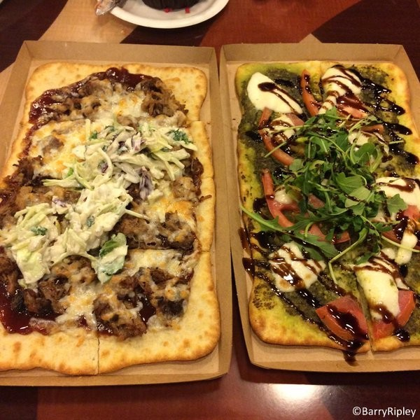contempocafe_flatbreads_2016-001