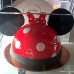 News: Amorette's to Host Cake Decorating Classes in Disney Springs