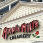 Ample Hills Creamery Introduces Marvel-Inspired Ice Cream Flavors to Commemorate 80th Anniversary!