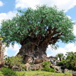 What's New at Disney World's Animal Kingdom: April 3, 2018