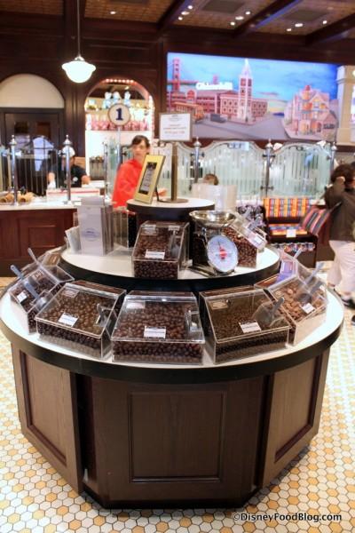 Bulk Chocolate for Sale