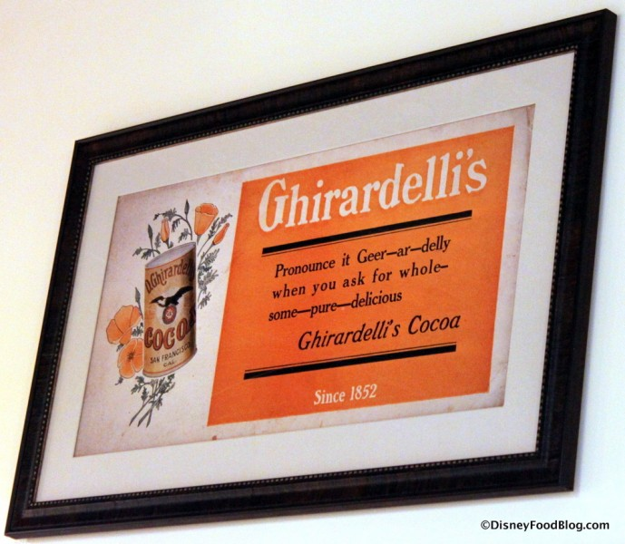 It's Official! THIS is How You Pronounce Ghirardelli!