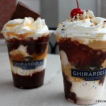 Disney Food Post Round-Up: May 8, 2016