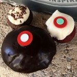 News: Sprinkles Now Open in Disneyland's Downtown Disney