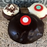 Rumor: Sprinkles Coming to Disneyland's Downtown Disney?
