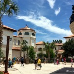Disney Springs Resort Area Hotels to Offer Dining Coupon Passport and More in 2018