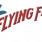 News! Flying Fish to Reopen August 3rd on Disney World's BoardWalk