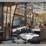 News: Flying Fish and the NEW AbracadaBar Lounge Open in Late Summer