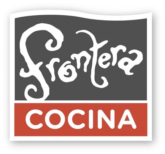 Frontera Cocina Logo