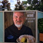 Menu Sneak Peek for Homecoming: Florida Kitchen and Southern Shine by Chef Art Smith