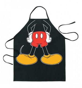 Mickey-Mouse-Apron