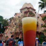 News: Today is the Final Day of Operation for Epcot's Mexico Margarita Stand