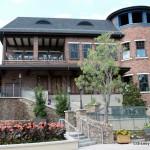 Full Review: STK Orlando in Disney Springs