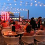 Labor Day News: Happy Hour All Day at STK Orlando in Walt Disney World's Disney Springs!